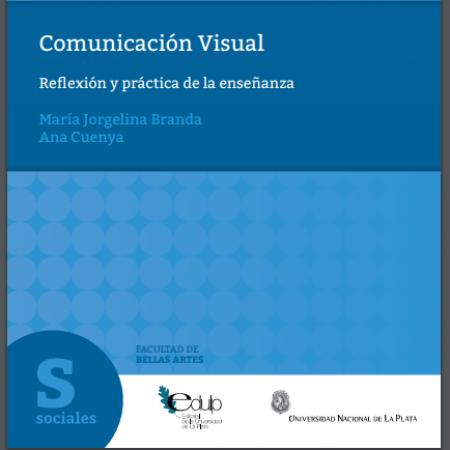 Comunicación visual