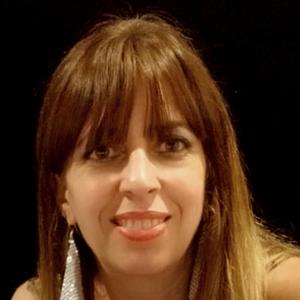 foto perfil 2 Eugenia Rojido