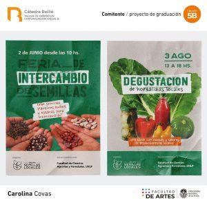 carolina_covas1-01