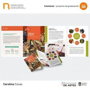 carolina_covas2-01