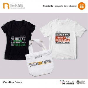 carolina_covas3-01