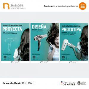 marcelo_diaz1