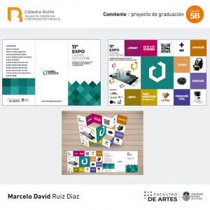 marcelo_diaz2