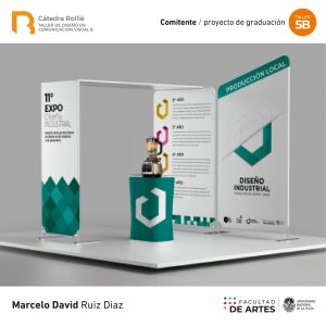 marcelo_diaz3