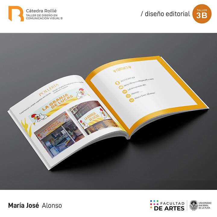 portfolio_U7_MariaJoseAlonso-1