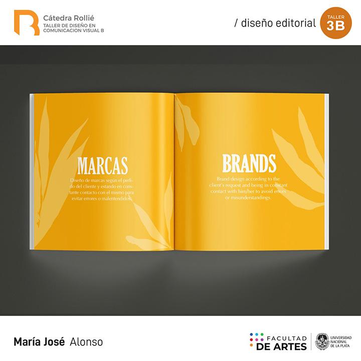 portfolio_U7_MariaJoseAlonso-4