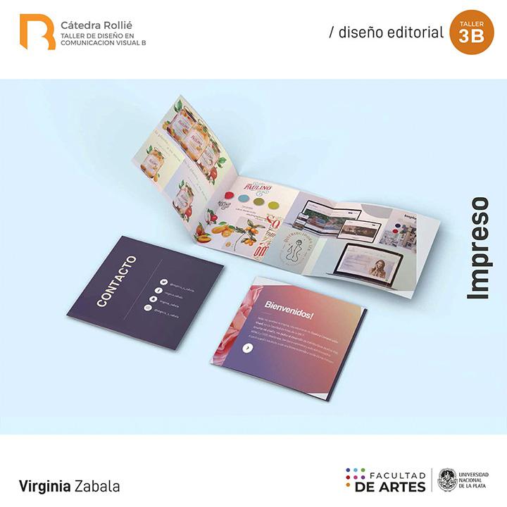 portfolio_U7_zabala_virginia-1