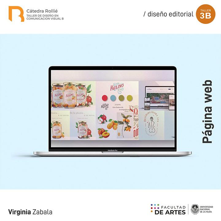 portfolio_U7_zabala_virginia-2